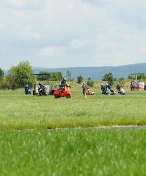 scooter-center-esc-scooter-racing-2021-cheb-kartarena – 20