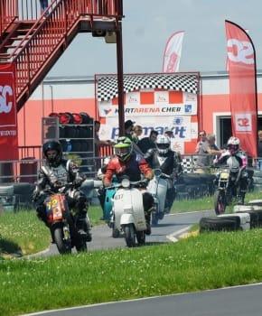 scooter-center-esc-scooter-racing-2021-cheb-kartarena – 21