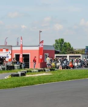 scooter-center-esc-scooter-racing-2021-cheb-kartarena – 22
