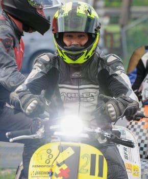 scooter-center-esc-scooter-racing-2021-cheb-kartarena – 25
