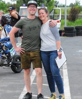 scooter-center-esc-scooter-racing-2021-cheb-kartarena – 27