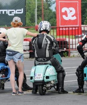 scooter-center-esc-scooter-racing-2021-cheb-kartarena – 28