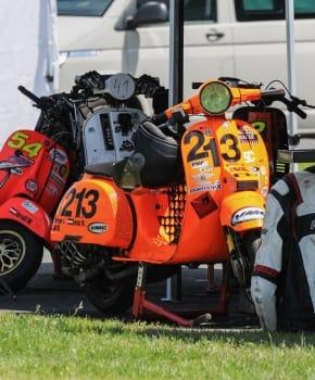 scooter-center-esc-scooter-racing-2021-cheb-kartarena – 29
