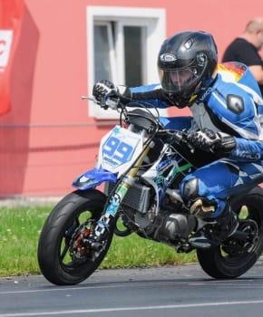 scooter-center-esc-scooter-racing-2021-cheb-kartarena – 3