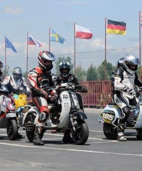 scooter-center-esc-scooter-racing-2021-cheb-kartarena – 30