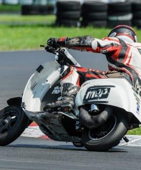 scooter-center-esc-scooter-racing-2021-cheb-kartarena – 34