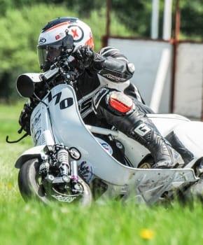 scooter-center-esc-scooter-racing-2021-cheb-kartarena – 35