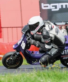 scooter-center-esc-scooter-racing-2021-cheb-kartarena – 36