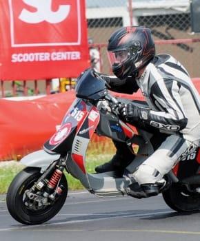 scooter-center-esc-scooter-racing-2021-cheb-kartarena – 38