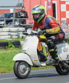 scooter-center-esc-scooter-racing-2021-cheb-kartarena – 4