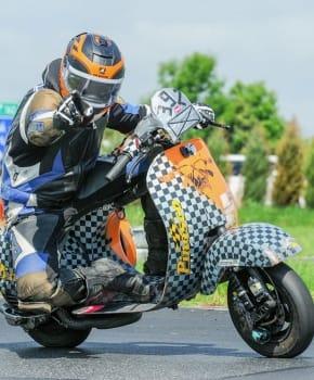 scooter-center-esc-scooter-racing-2021-cheb-kartarena – 41