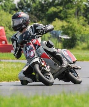 scooter-center-esc-scooter-racing-2021-cheb-kartarena – 42