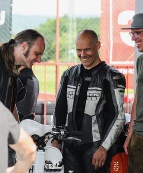 scooter-center-esc-scooter-racing-2021-cheb-kartarena – 44