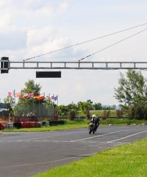 scooter-center-esc-scooter-racing-2021-cheb-kartarena – 45