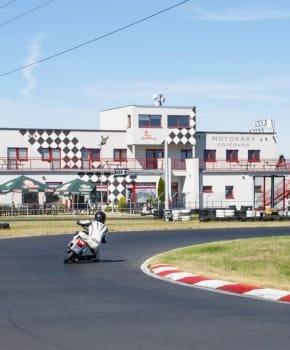 scooter-center-esc-scooter-racing-2021-cheb-kartarena – 46