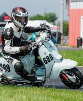 scooter-center-esc-scooter-racing-2021-cheb-kartarena – 5