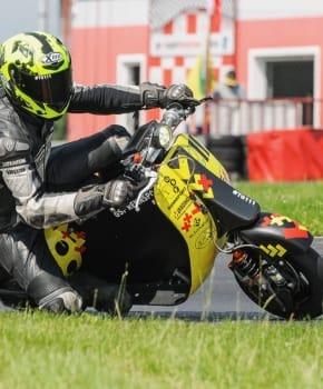 scooter-center-esc-scooter-racing-2021-cheb-kartarena – 6