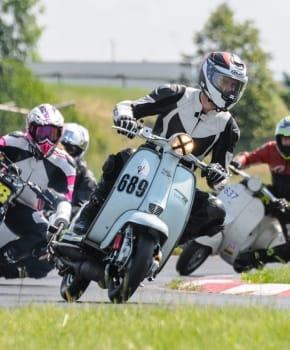 scooter-center-esc-scooter-racing-2021-cheb-kartarena – 7