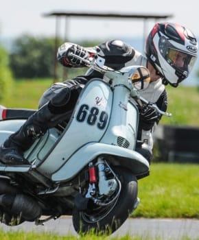 scooter-center-esc-scooter-racing-2021-cheb-kartarena – 8