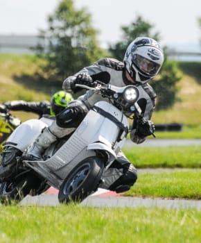 scooter-center-esc-scooter-racing-2021-cheb-kartarena – 9