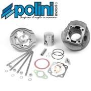 Poini 133 Racing Rennzylinder Vespa
