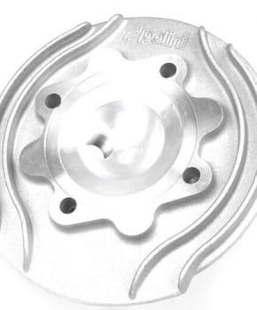 zylinder_polini_133_racing_vespa_pv125_et3_125_pk125_p140005