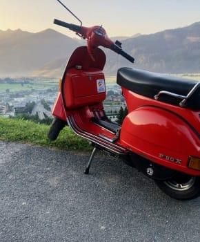 Vespa-AlpDays-2021-Scooter-Center- – 11