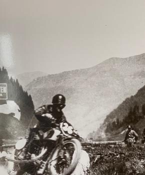 Vespa-AlpDays-2021-Scooter-Center- – 112