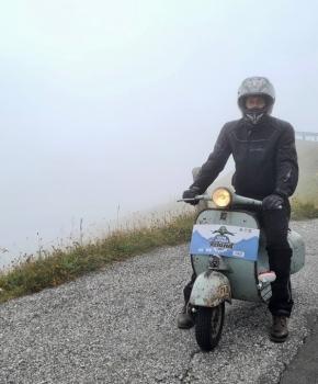 Vespa-AlpDays-2021-Scooter-Center- – 118