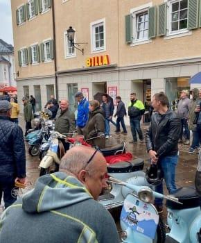 Vespa-AlpDays-2021-Scooter-Center- – 124