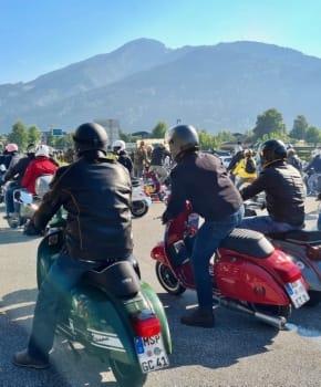 Vespa-AlpDays-2021-Scooter-Center- – 18