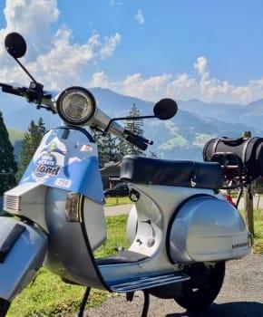 Vespa-AlpDays-2021-Scooter-Center- – 29