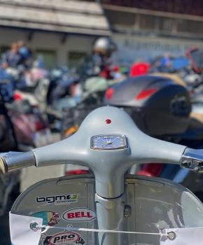 Vespa-AlpDays-2021-Scooter-Center- – 31