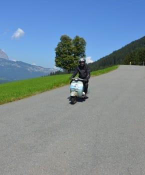 Vespa-AlpDays-2021-Scooter-Center- – 46