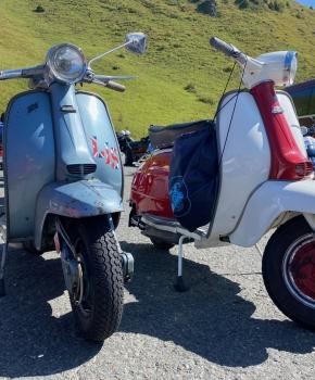 Vespa-AlpDays-2021-Scooter-Center- – 52