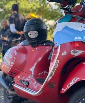 Vespa-AlpDays-2021-Scooter-Center- – 62