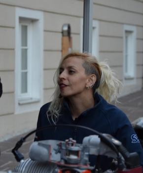 Vespa-AlpDays-2021-Scooter-Center- – 82