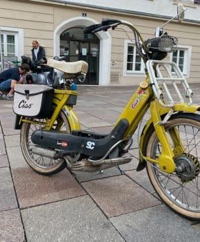 Vespa-AlpDays-2021-Scooter-Center- – 9