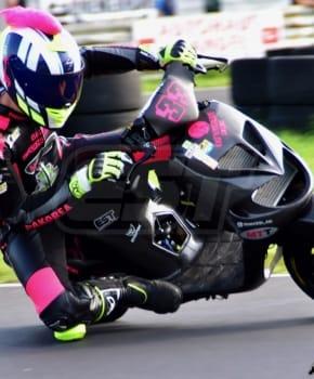 est-scooter-racing-wittgenborn-scooter-center – 1