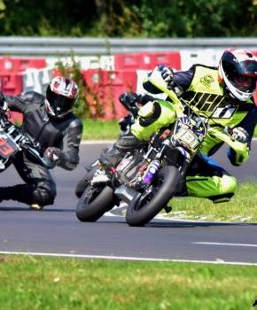 est-scooter-racing-wittgenborn-scooter-center – 10