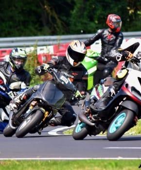 est-scooter-racing-wittgenborn-scooter-center – 11