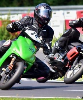 est-scooter-racing-wittgenborn-scooter-center – 12