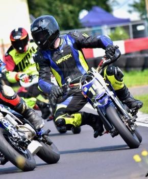 est-scooter-racing-wittgenborn-scooter-center – 13