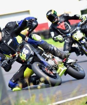 est-scooter-racing-wittgenborn-scooter-center – 14