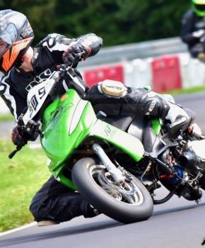 est-scooter-racing-wittgenborn-scooter-center – 16
