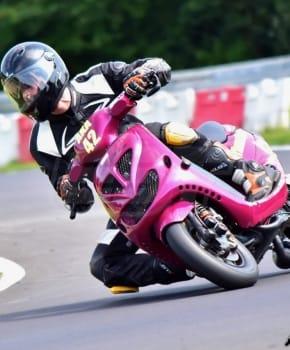 est-scooter-racing-wittgenborn-scooter-center – 17