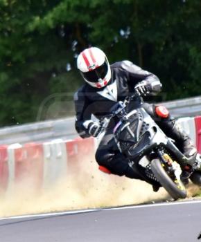 est-scooter-racing-wittgenborn-scooter-center – 21