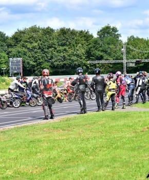 est-scooter-racing-wittgenborn-scooter-center – 23