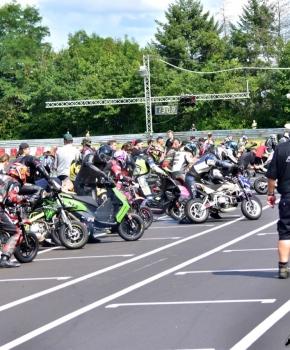 est-scooter-racing-wittgenborn-scooter-center – 24