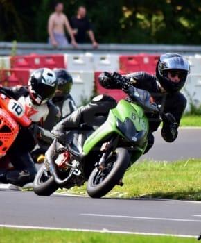 est-scooter-racing-wittgenborn-scooter-center – 25
